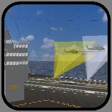 Dynamic 3D Visualization