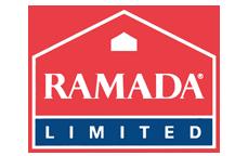 Ramada Limited logo