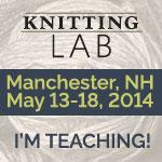 10108-KNL-Im-Teaching
