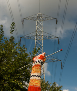 wonders_of_electricity
