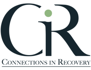 Connections in Recovery