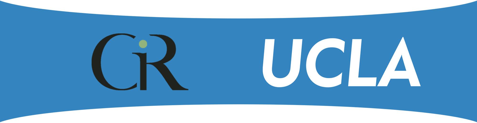 UCLA partnership