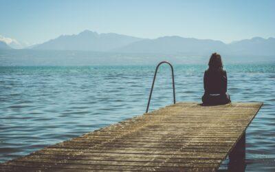 Mental Health Companions and Mental Health Coaches