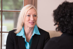 Clair Campbell, Managing Attorney Campbell & Associates