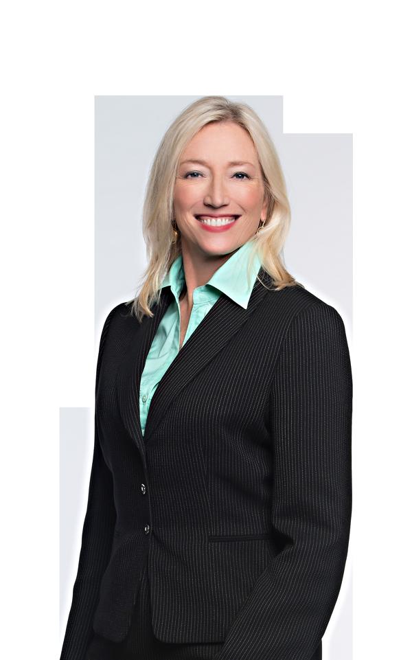 Personal Injury Attorney Charlotte