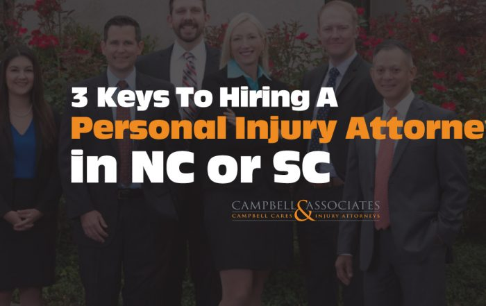 personal-injury-attorneys-nc-sc