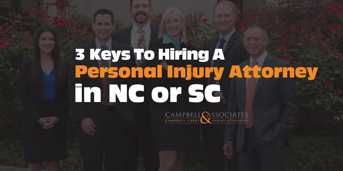 personal-injury-attorneys-nc-sc