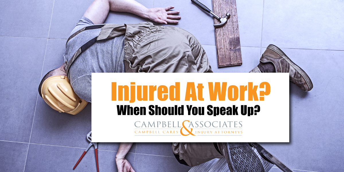 work-injury-ask-for-help