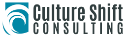 Culture Shift Consulting