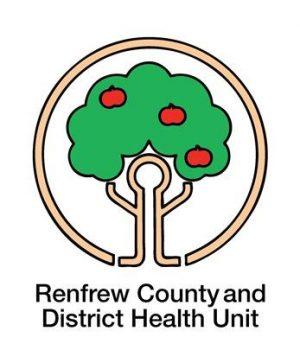 Renfrew County health unit