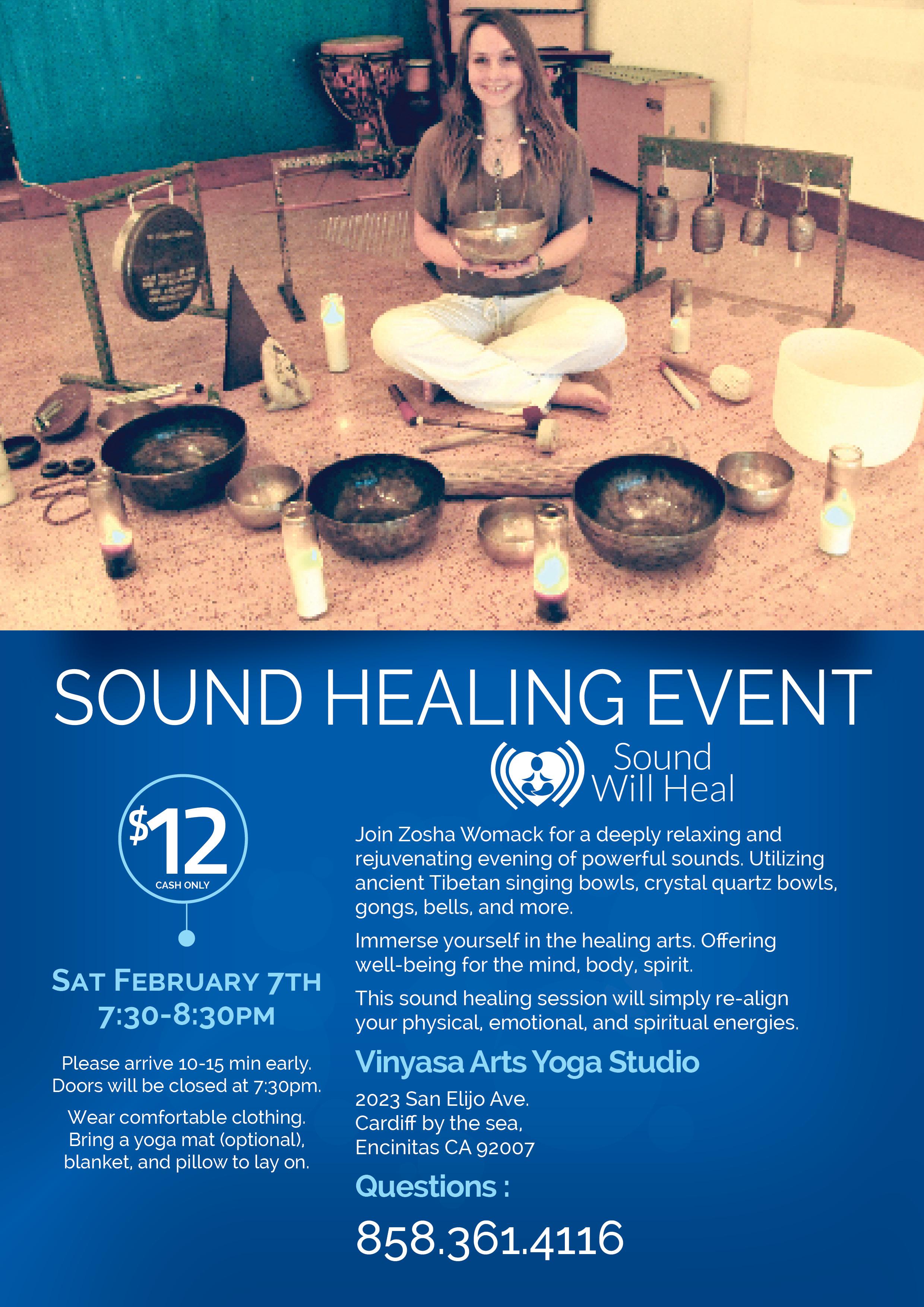 Sound Healing Event Rev 1 web