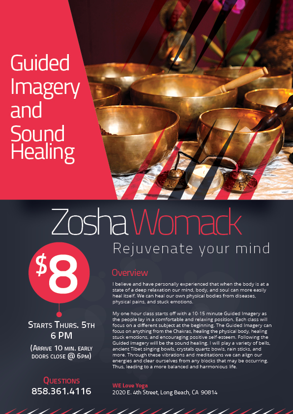 Sound Healing Flyer rev 2
