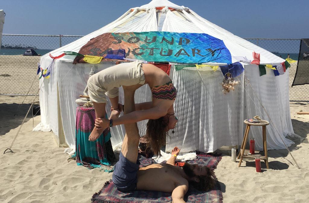Love Long Beach Festival
