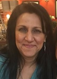 Akila Nayak