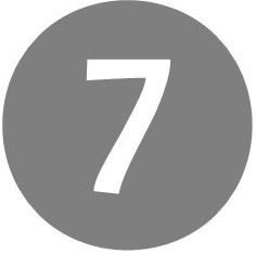number 7 garden resources