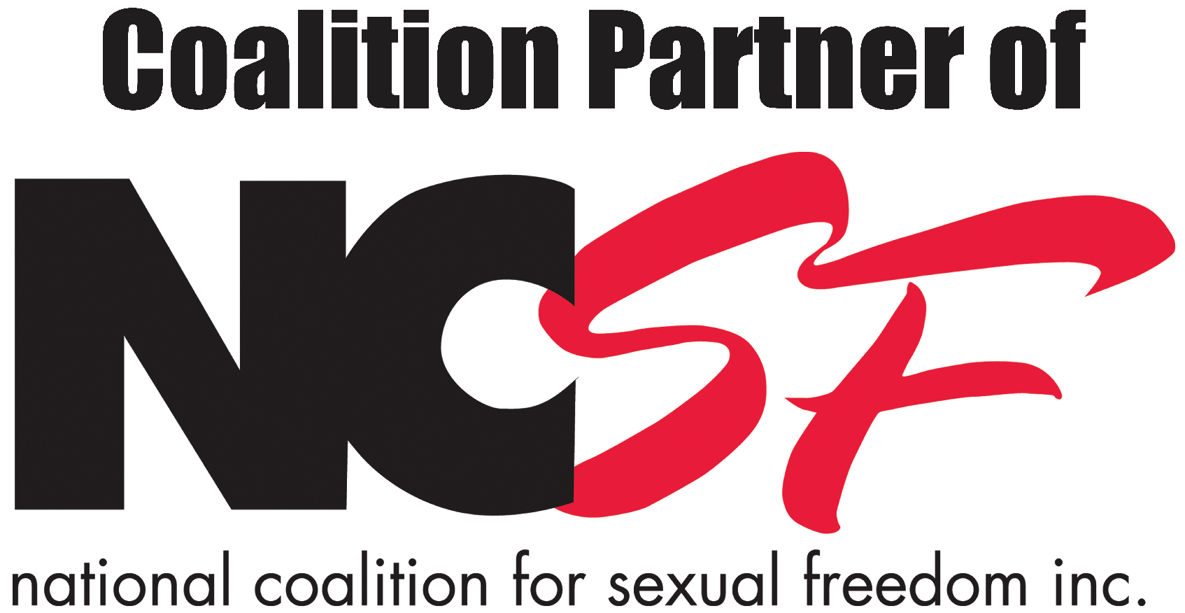 Coalition Partner of NCSF