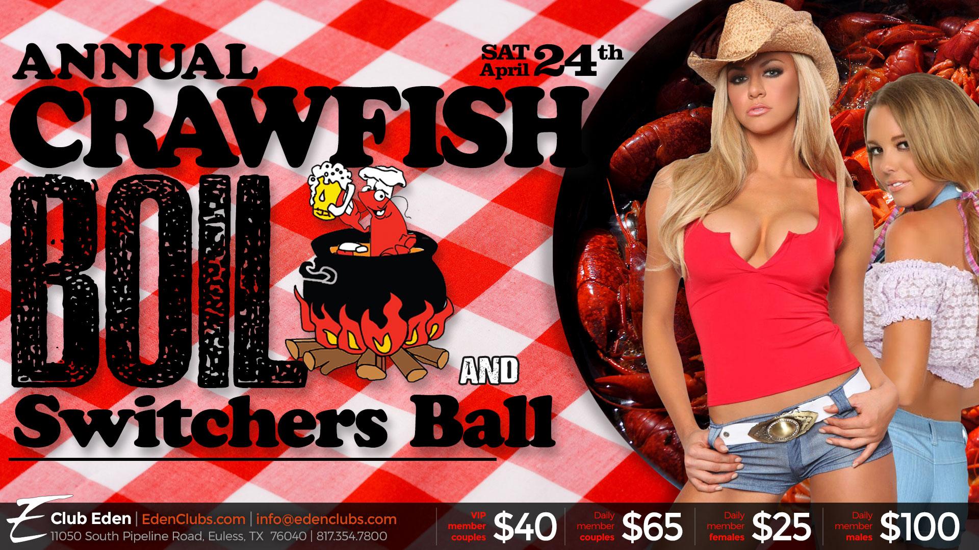 042421-Crawfish-Boil-eden-dfw-tv