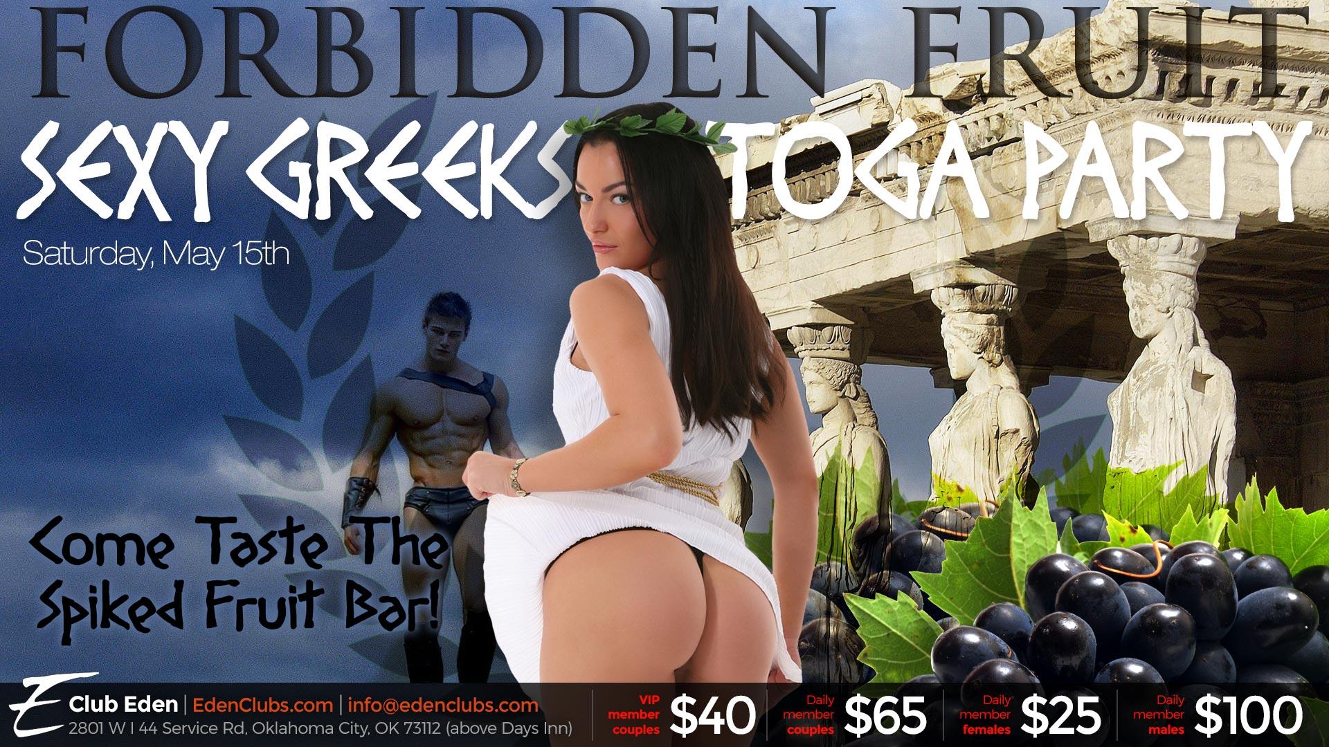 051521-Sexy-Greeks-Toga-eden-okc-tv