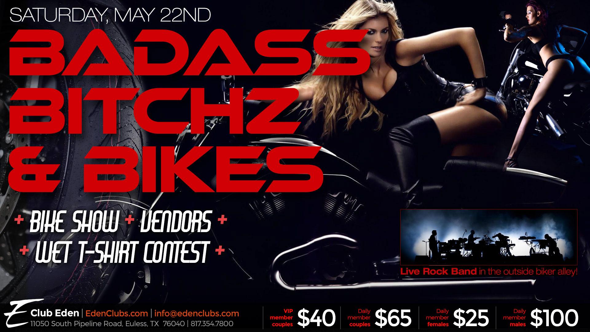 052221-Bad-Ass-Bikes-tv
