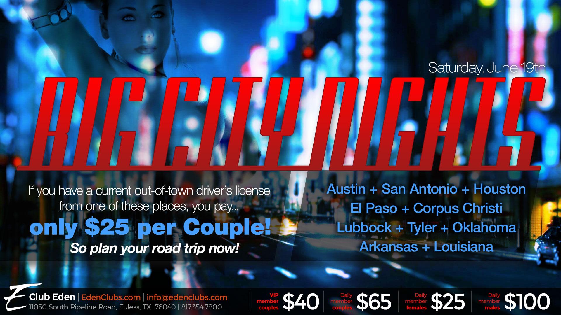 061921-Big-City-Nights-eden-dfw-tv