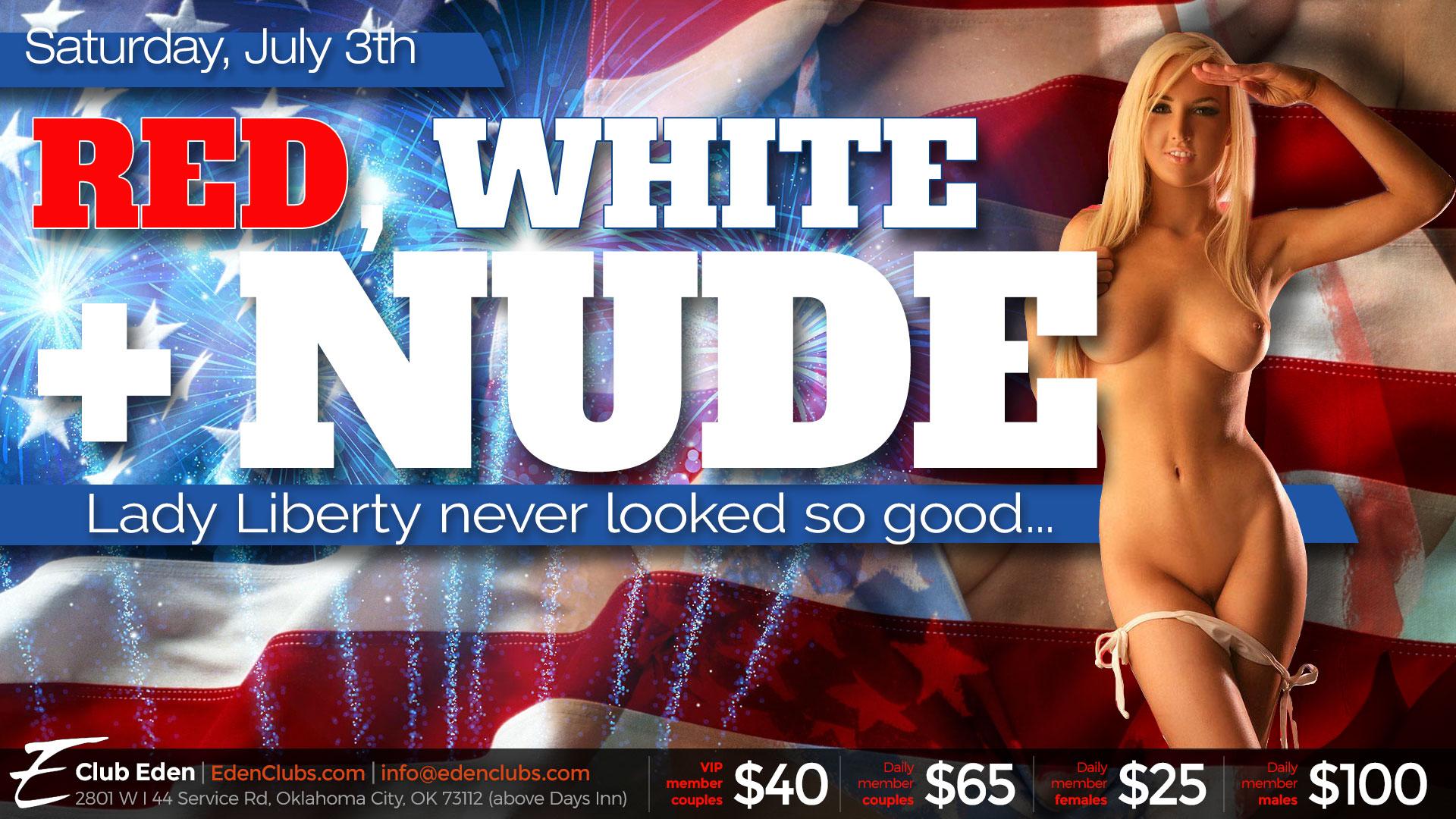 070321-Red-White-Nude-eden-okc-tv