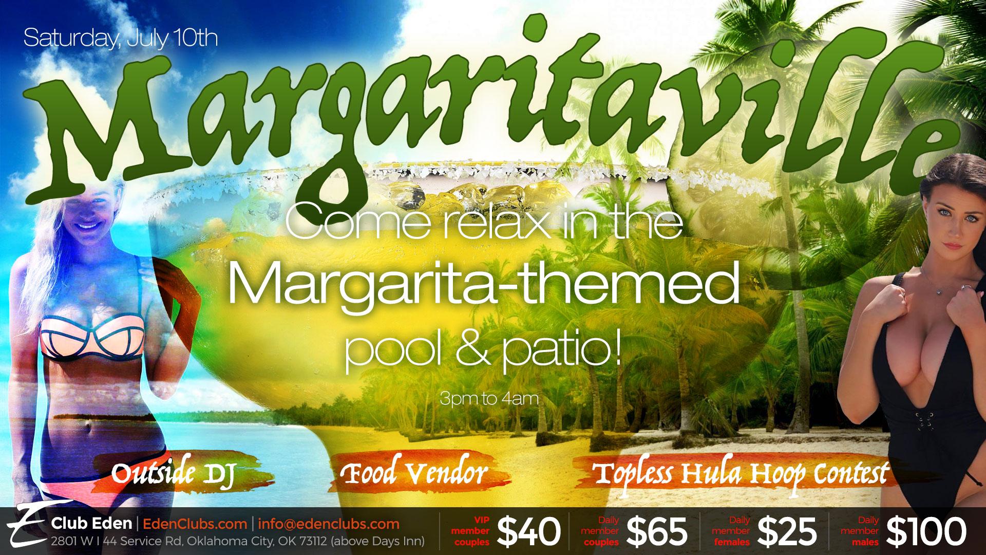 071021-Margaritaville-eden-okc-tv