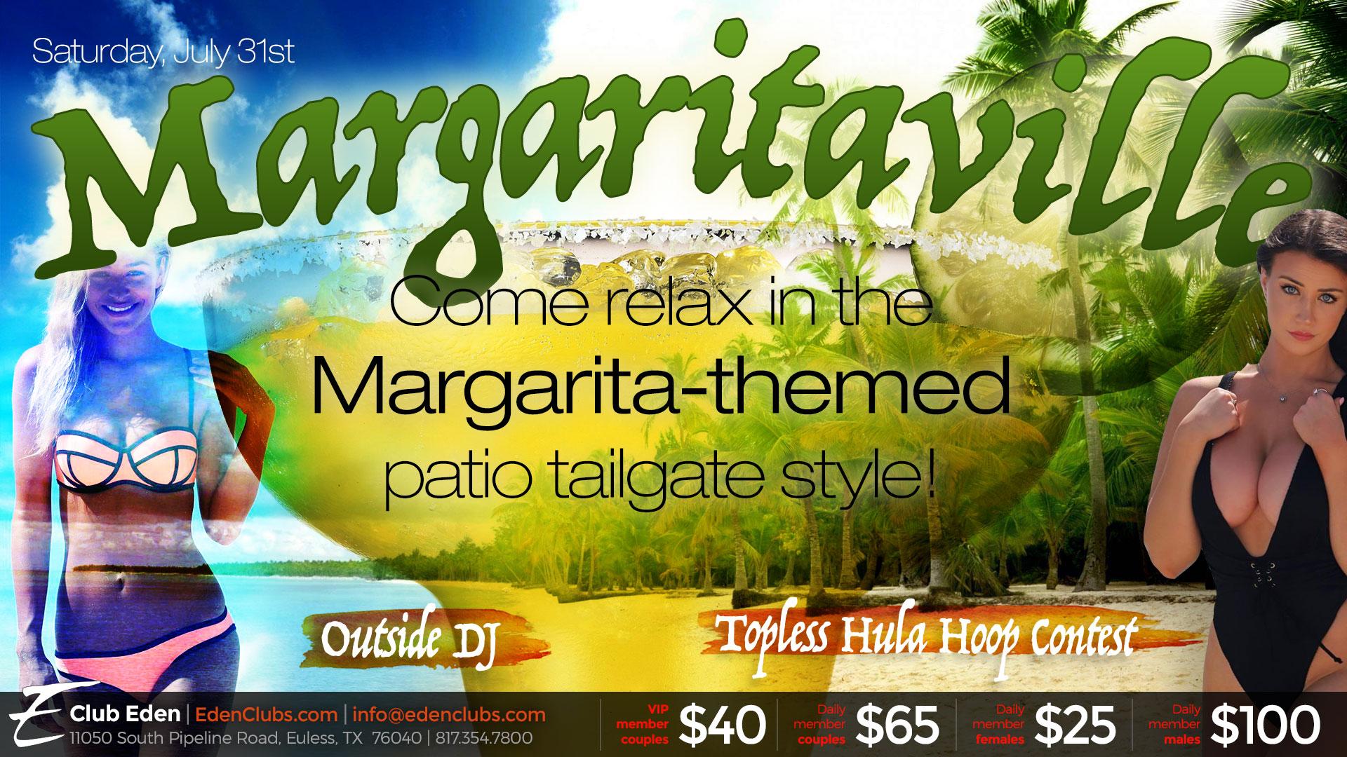 073121-Margaritaville-eden-dfw-tv