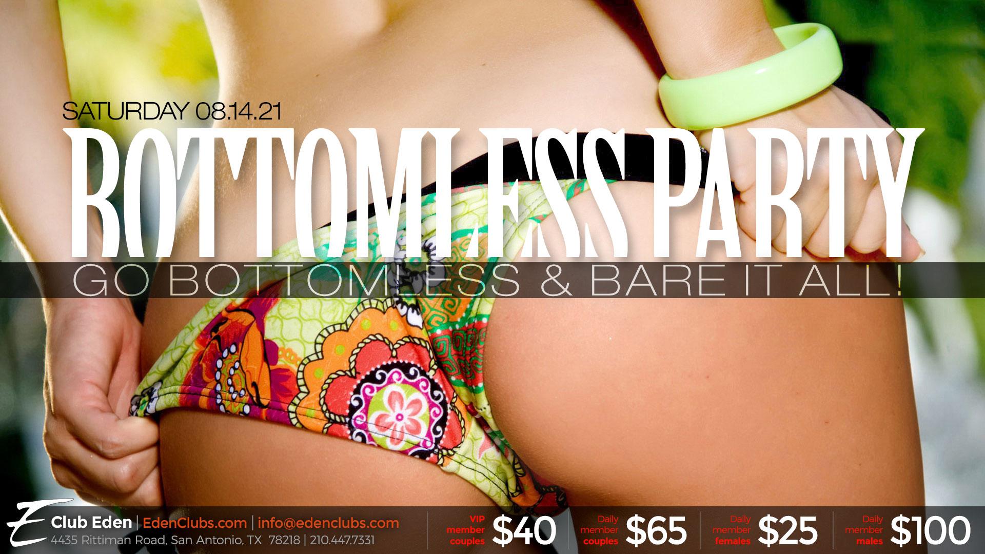 081421-Bottomless-eden-sa-tv