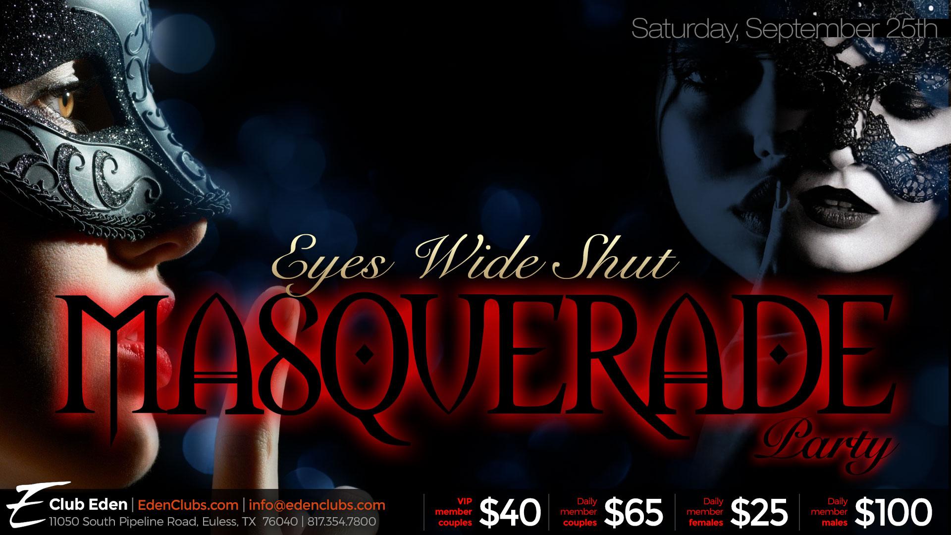 092521-Masquerade-eden-dfw-tv