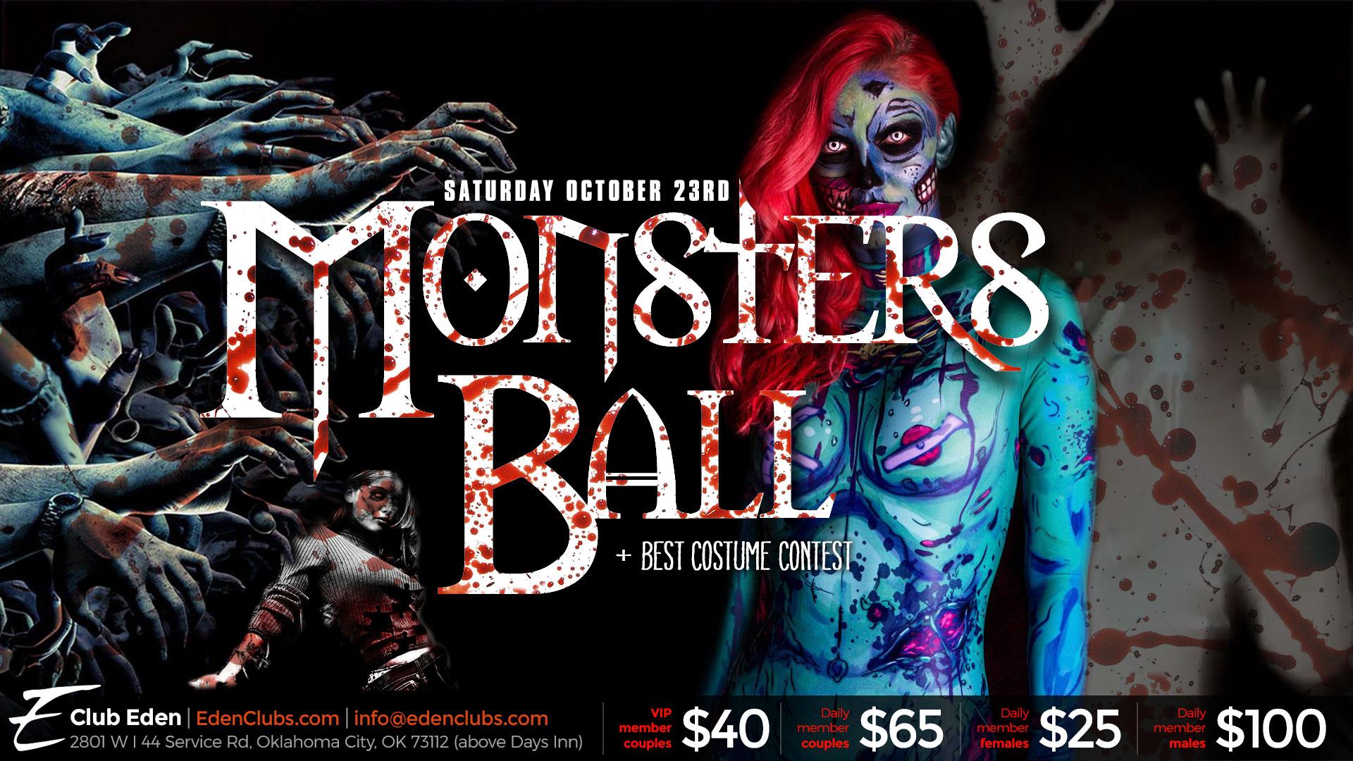 102321-Monsters-Ball-eden-okc-tv