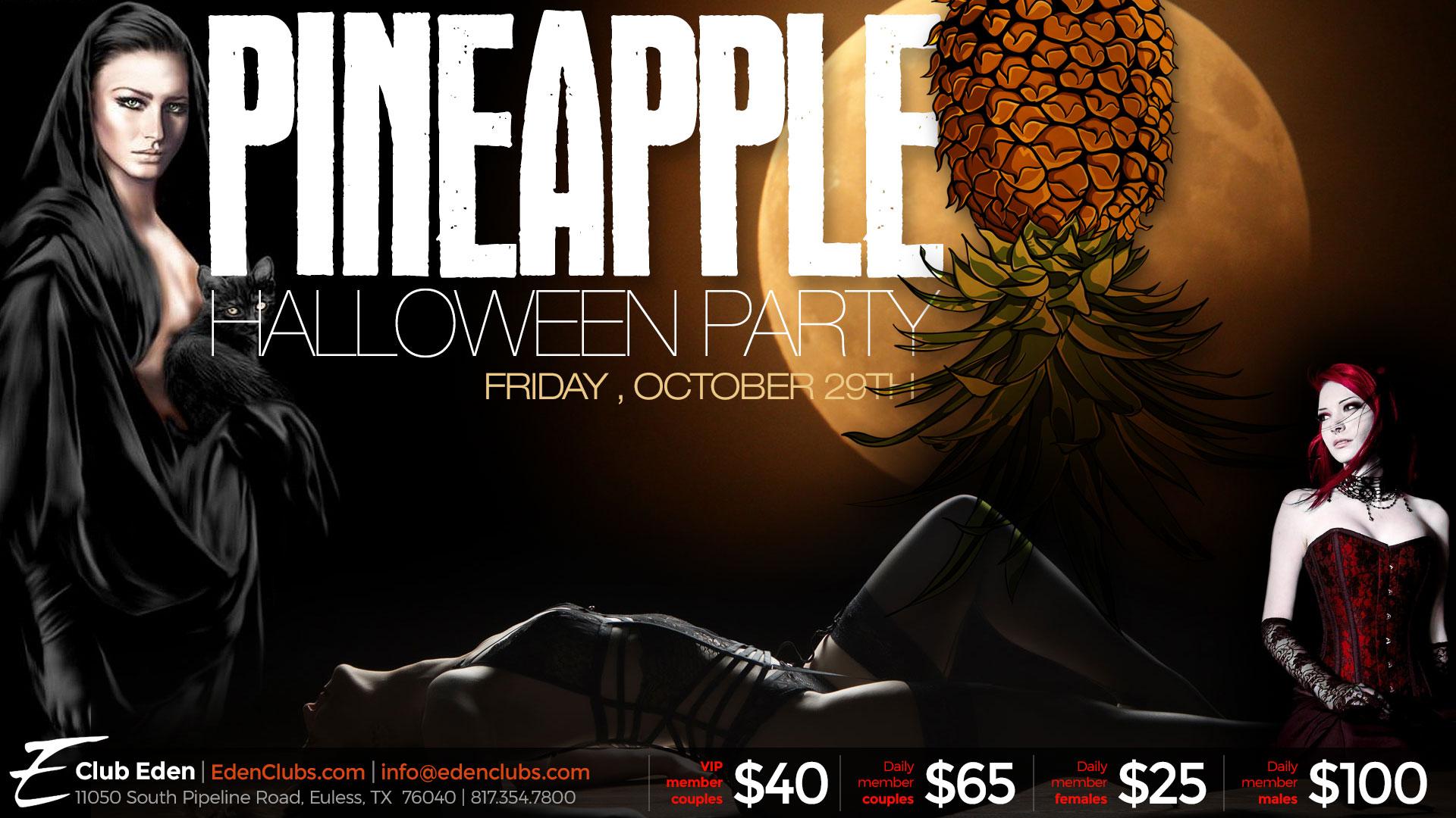 102921-Pineapple-Halloween-eden-dfw-tv