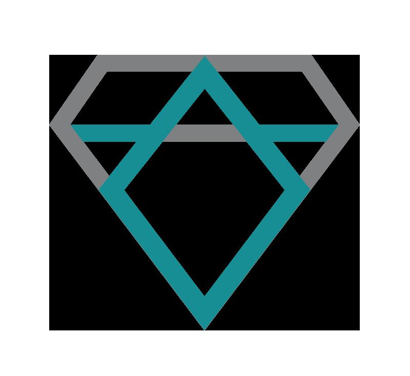 Diamond Accounting Solutions
