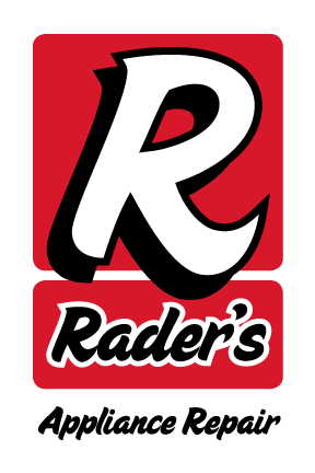 Rader's Appliance Repair