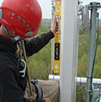 Implementation Services - Installation