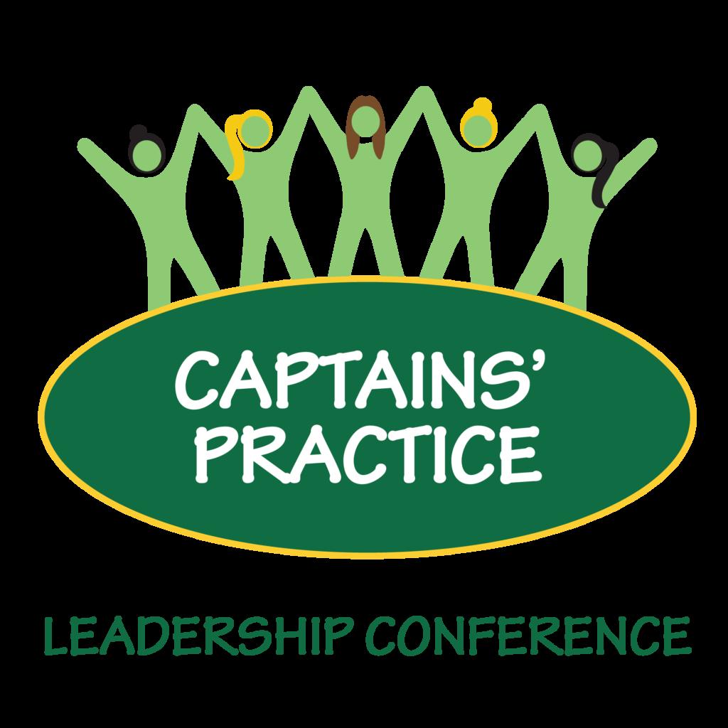 captains' practice