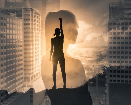 12 Habits of Successful Women