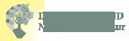 Dr. Sean Heerey Logo