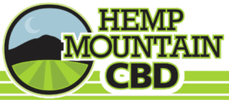 Hemp Mountain CBD