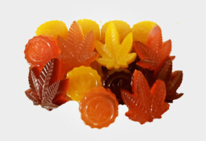 gummies scaled
