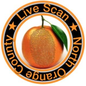 Live Scan Fingerprinting Service Orange County