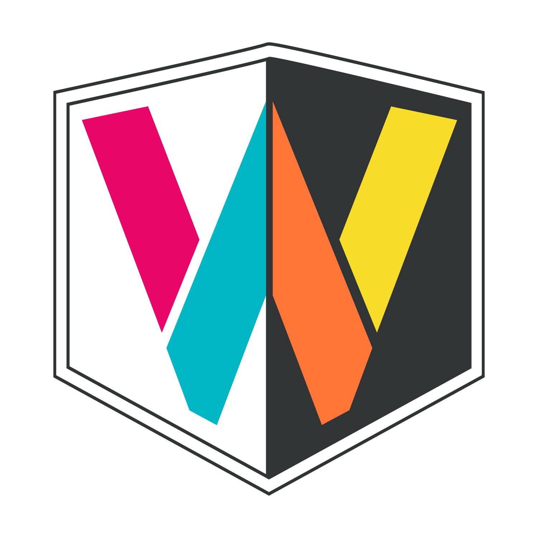 WYNWOOD_W