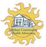 salishan-cha