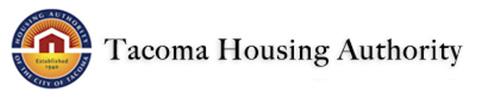 tacoma-housing-authority
