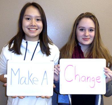 YouthAdvocacy-1