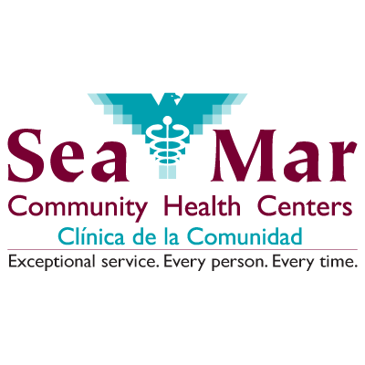 Sea Mar Community Health Centers