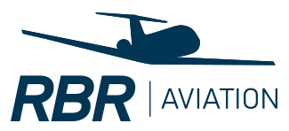 RBR Aviation MRO Maintenance Services