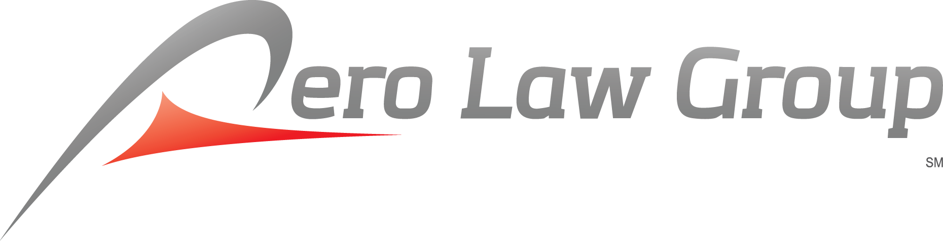 Aero Law Group logo