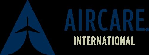Aircare International Logo