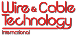 Wire and Cable Technology International