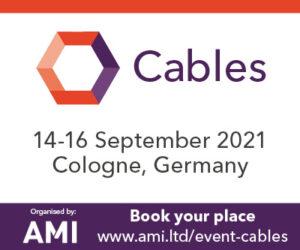 Cable EU 2021